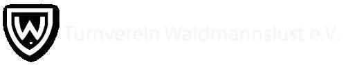 Turnverein Waidmannslust e.V.